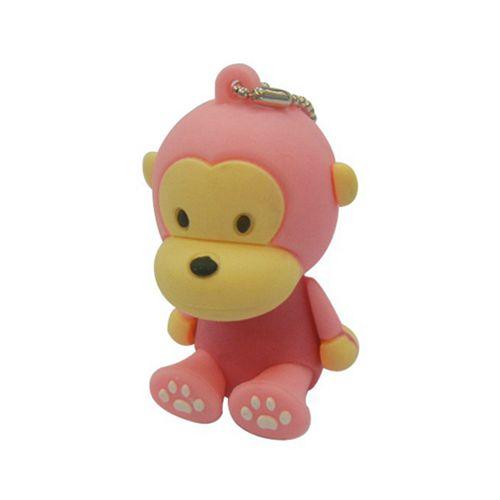 Sit Monkey USB Memory Stick