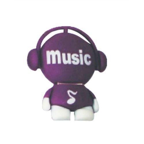 音乐人 C