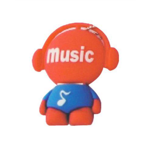 音乐人 I