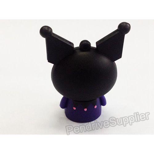 nEO_IMG_可乐妹 紫色 (2)