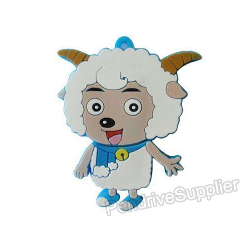 nEO_IMG_喜羊羊系列 喜羊羊 (2)
