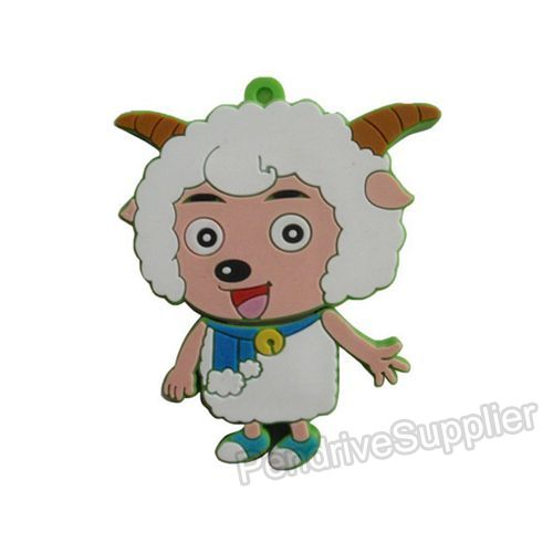 nEO_IMG_喜羊羊系列 喜羊羊 (3)