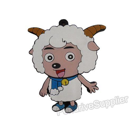 nEO_IMG_喜羊羊系列 喜羊羊 (6)