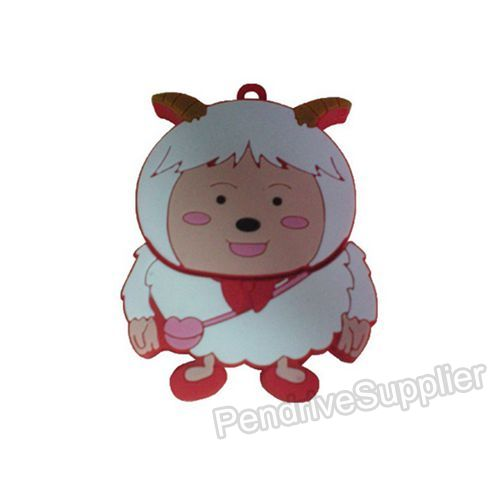 Jonie Sheep Memory Stick