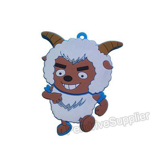 nEO_IMG_喜羊羊系列 沸羊羊 (2)