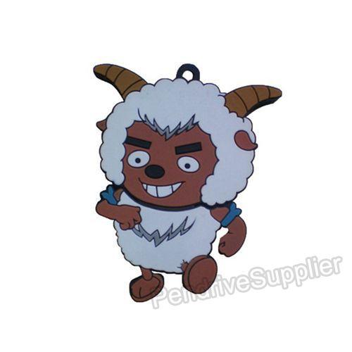 nEO_IMG_喜羊羊系列 沸羊羊 (3)