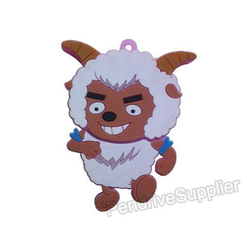 nEO_IMG_喜羊羊系列 沸羊羊 (4)
