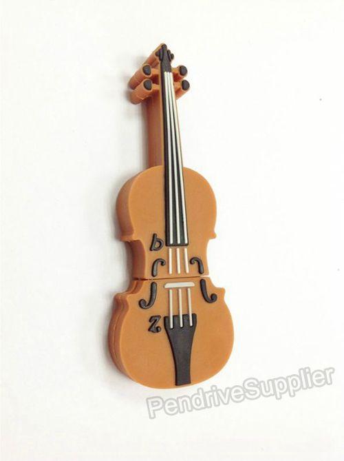 nEO_IMG_大提琴 (3)