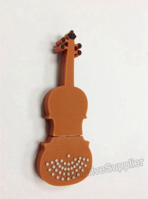 nEO_IMG_大提琴 (4)