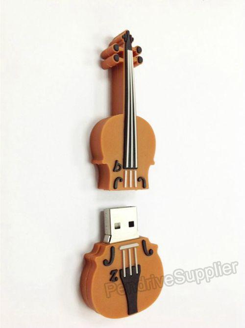 nEO_IMG_大提琴 (5)