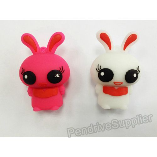 Pen Drive Little Rabbit