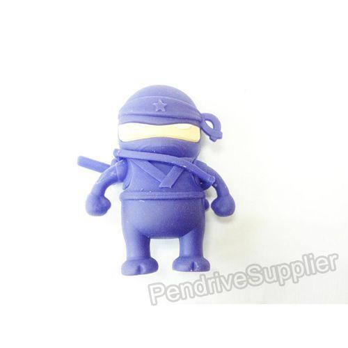 nEO_IMG_忍者 紫色 (1)