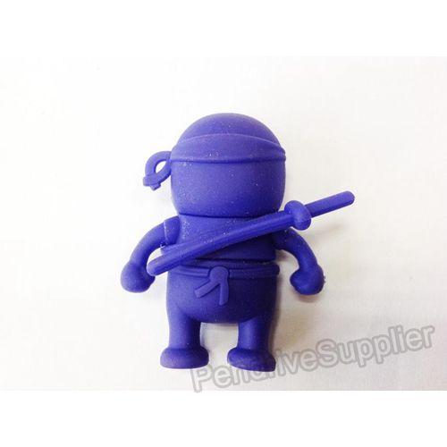 nEO_IMG_忍者 紫色 (2)