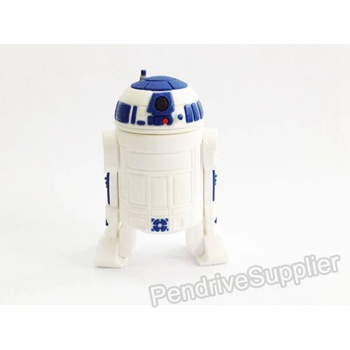 nEO_IMG_星战机器人 白色 (1)