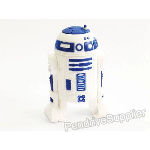 nEO_IMG_星战机器人 白色 (2)
