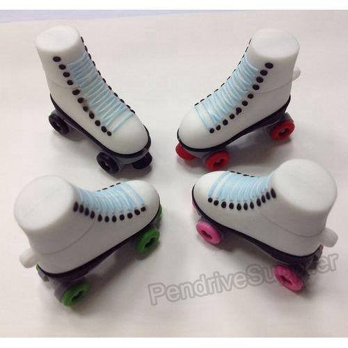 nEO_IMG_溜冰鞋 (1)