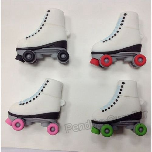 nEO_IMG_溜冰鞋 (3)
