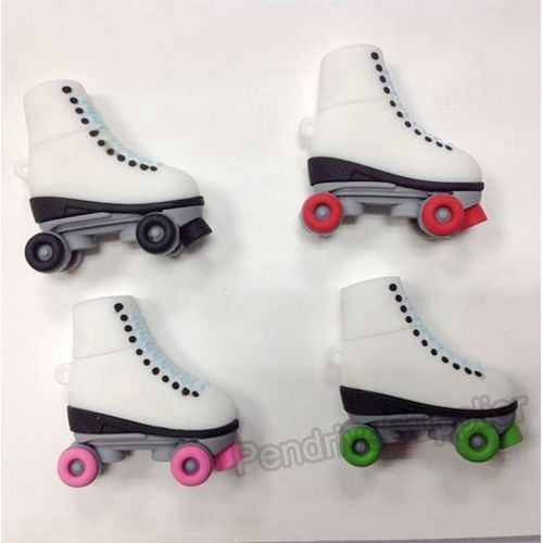 nEO_IMG_溜冰鞋 (4)