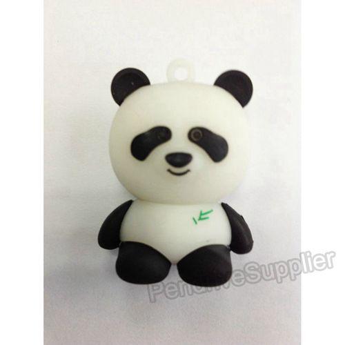 nEO_IMG_熊猫 (1)