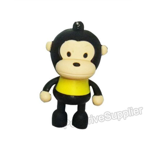 Monkey USB Memory Stick
