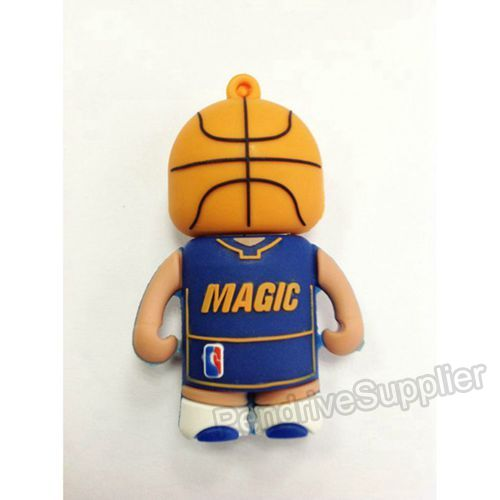nEO_IMG_篮球人 MAGIC (1)
