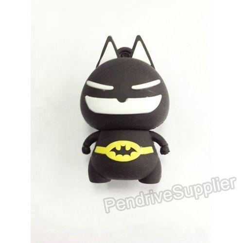Pen Drive Batman