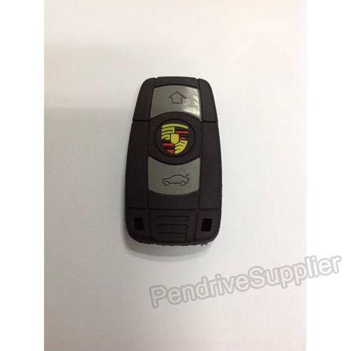 Porsche Car Keys USB Flash Drive