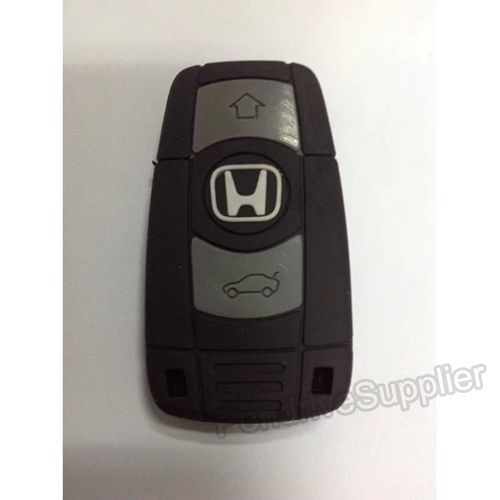 Honda Car Keys USB Flash Drive