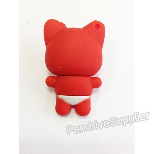 nEO_IMG_阿狸ALI (红) (2)