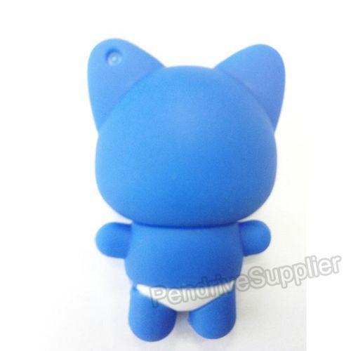 nEO_IMG_阿狸ALI (蓝)  (2)