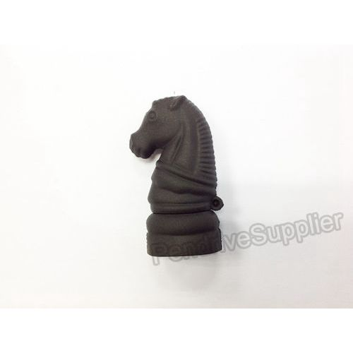Horse Head USB Memory Stick