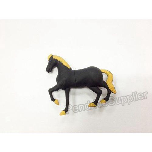 Horse USB Memory Stick