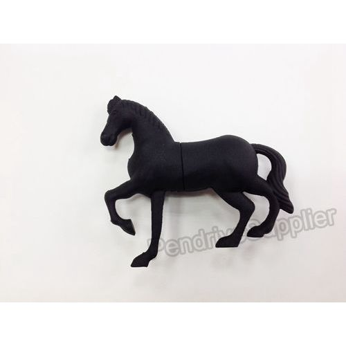 Dark Horse USB Memory Stick