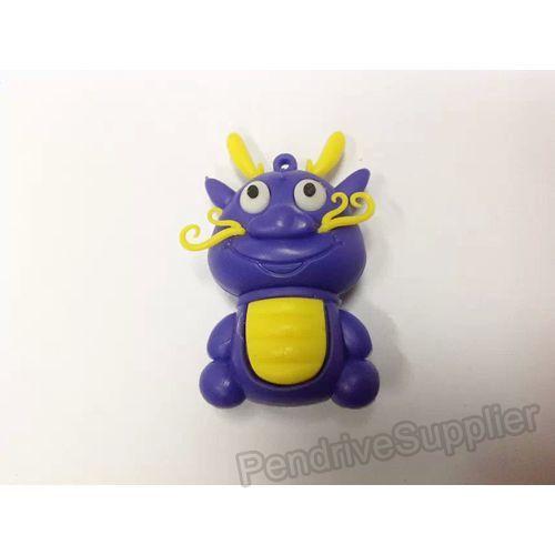nEO_IMG_龙王 紫 (4)