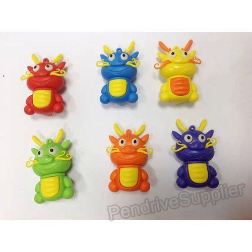 Dragon king USB Flash Drive