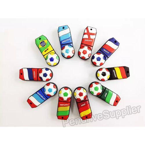 nEO_IMG_10个国家 足球条 (2)