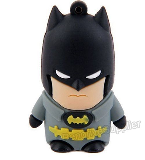 nEO_IMG_Batman