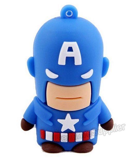 nEO_IMG_Captain America