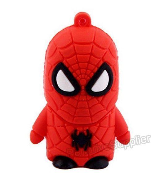 nEO_IMG_Spiderman