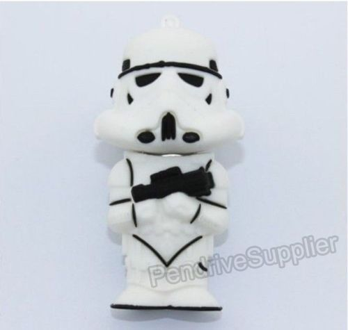 nEO_IMG_U126-White trooper