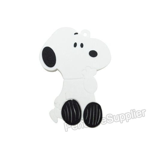 Snoopy USB Memory Disk