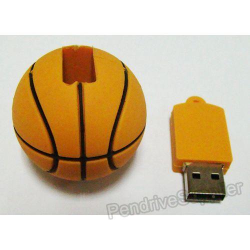 nEO_IMG_大篮球 B (1)