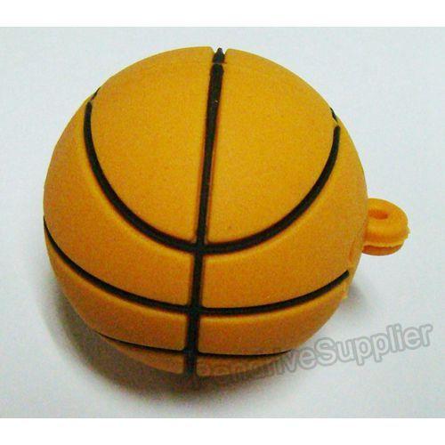 nEO_IMG_大篮球 B (2)