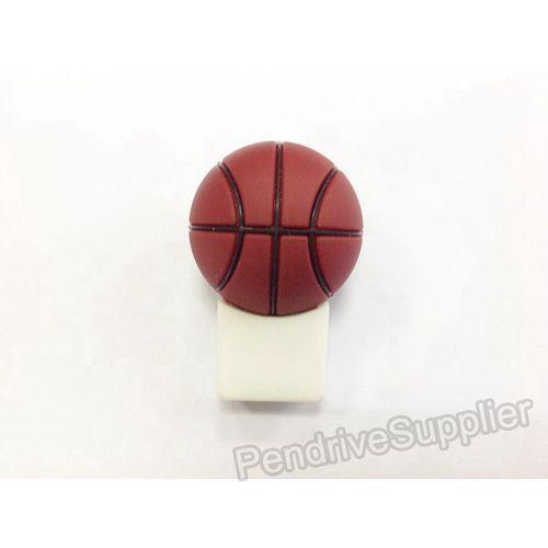 nEO_IMG_小篮球 (1)