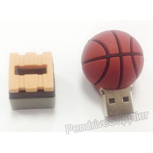 nEO_IMG_篮球 (3)