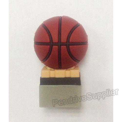 nEO_IMG_篮球