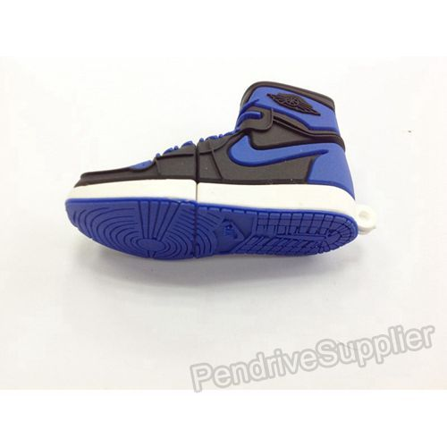 Nike Sports Shoes USB Flash Drive